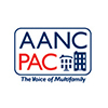 Event Home: AANC Political Action Committee